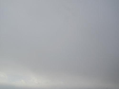 16.01.28.空