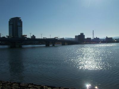 12.20宍道湖2