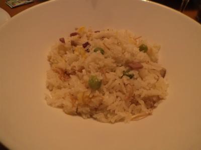 12.24Xmas料理5