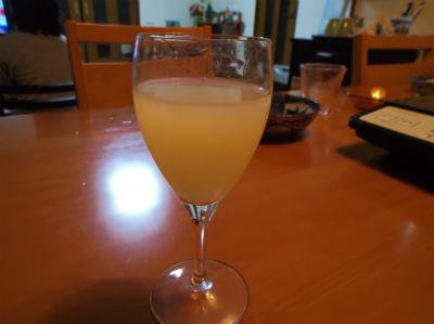 12.27ライスワイン