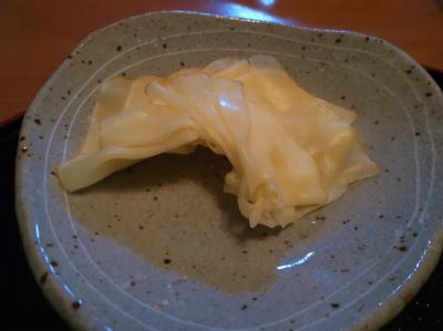 1.18薄い輸入チーズ