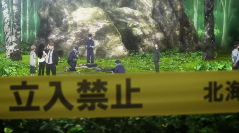 sotohan_sakurako3_img018.jpg