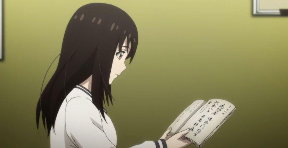 sotohan_sakurako9_img005.jpg