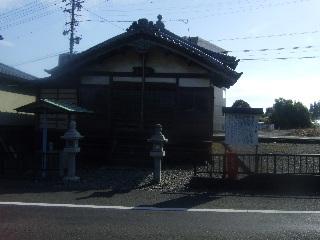 六地蔵尊_H23.11.09撮影