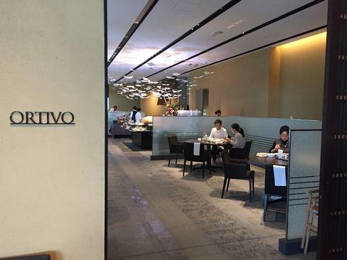 ハーヴェスト・ORTIVO_H27.11.24撮影