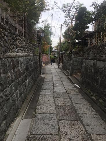 石塀小路_H27.11.25撮影