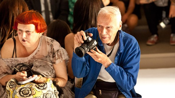 Lynn-Yaeger-Bill-Cunningham-at-New-Yrk-Fashion-Week.jpg