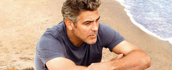 descendants-george-clooney.jpg