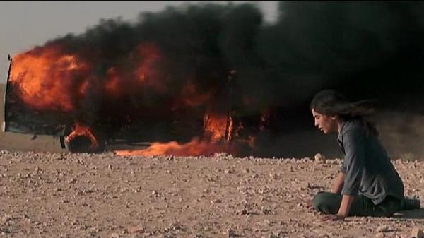 incendies-2011-dvdrip-xvid-ac3-qfmg-avi_003114811_convert_20160122233507.jpg