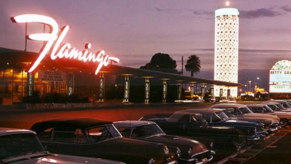 old_flamingo_hotel_vegas_convert_20160122185216.png