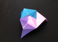 20151128折り紙3_convert_20151129104822