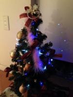 20151225クリスマス1_convert_20151226081343