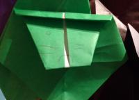 20160121折り紙3_convert_20160120234140