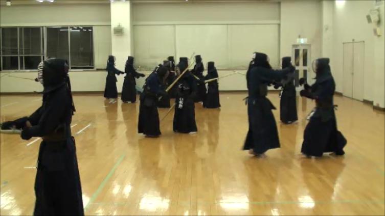 スナップショット 1 (2016-01-08 15-50) 石川