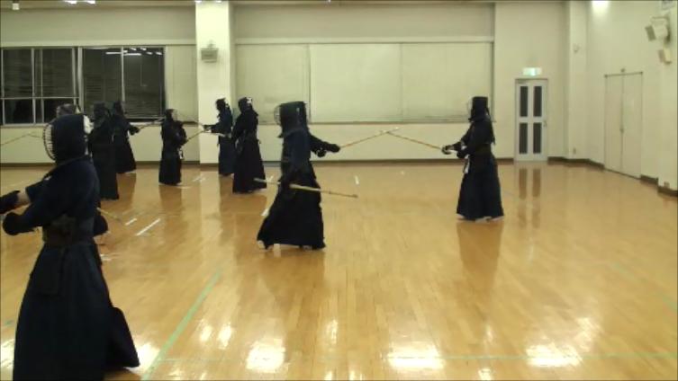 スナップショット 2 (2016-01-08 15-53)川本