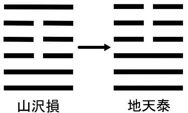 大勢占2016 (12)