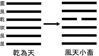 大勢占2016 (9)