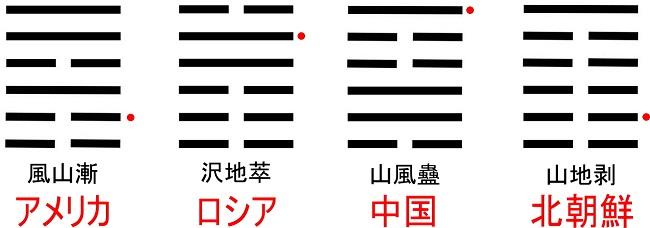 大勢占2016 (4)