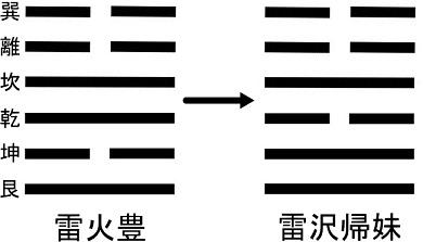 大勢占2016 (1)