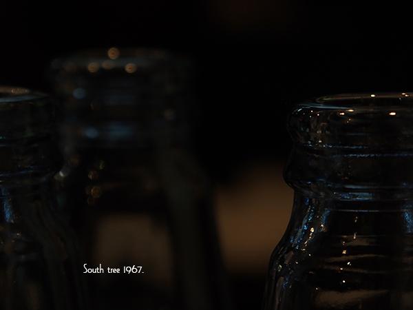 ボトルブログ用1