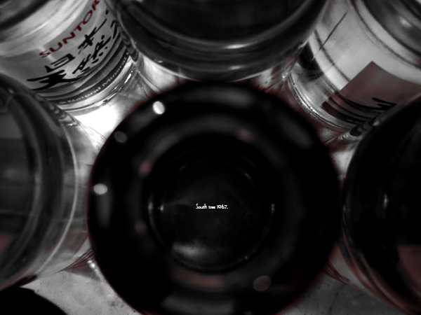 Bottleブログ用5