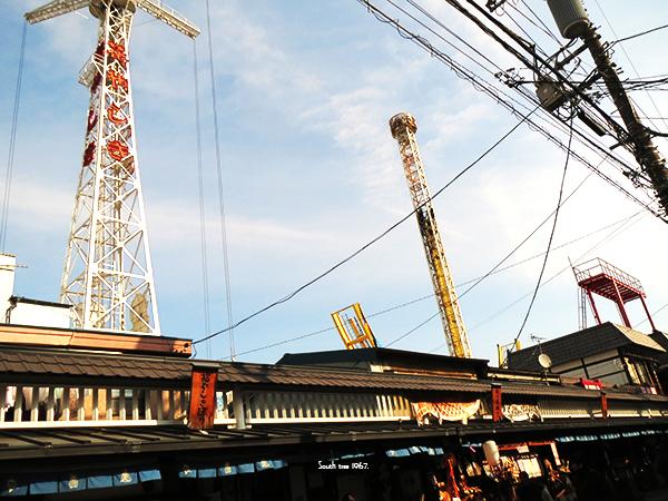 20160117浅草ブログ用8