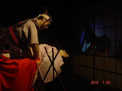 鬼怒川19