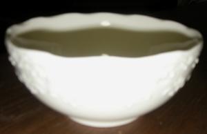 白の小鉢 003