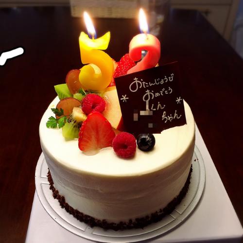 合同誕生日