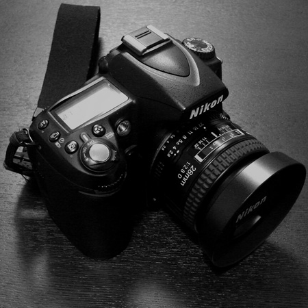 28mm.jpg