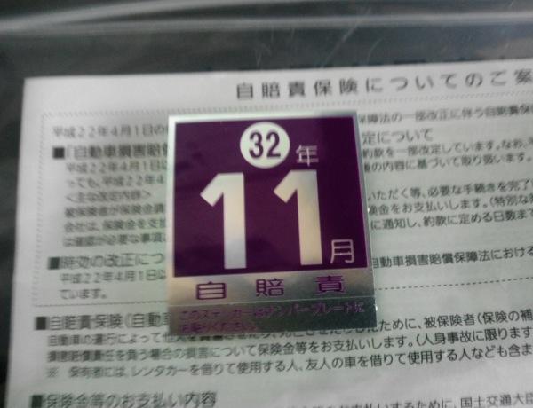 th_NCM_0028 (2)