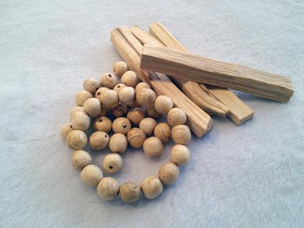 woodbeads.jpg