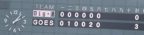 PC1318953試合居目結果