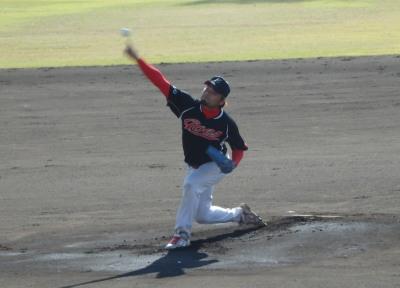 PC131873GOES先発吉田投手