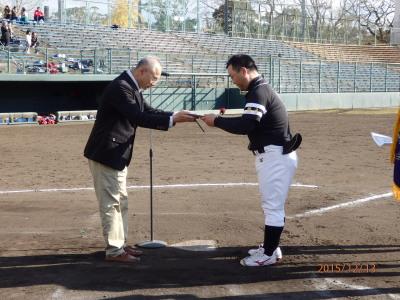 PC131909小田選手