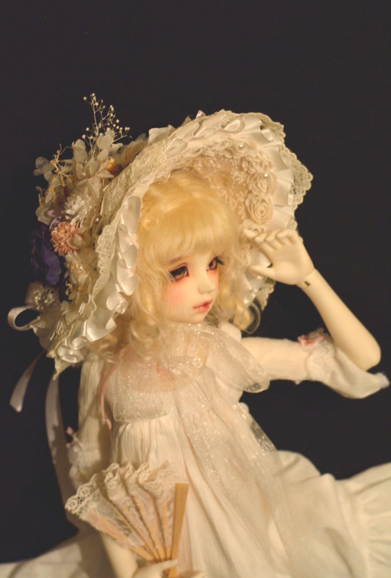 DSC_8055.jpg