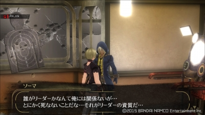 GOD EATER RESURRECTION_20151029211825