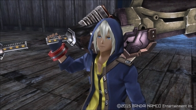 GOD EATER RESURRECTION_20151031193506