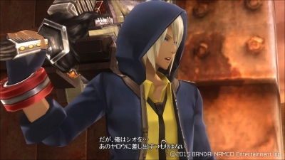 GOD EATER RESURRECTION_20151106224507