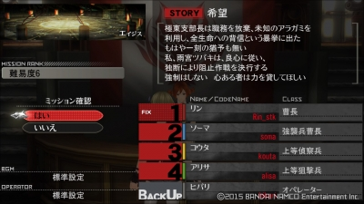 GOD EATER RESURRECTION_20151112214044