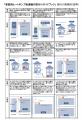 日本冷凍空調工業会2