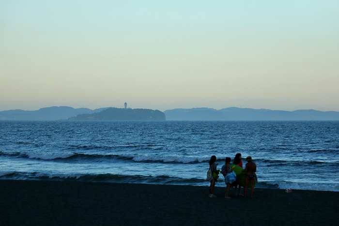 scenery150806_11.jpg