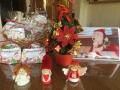 ①ブログ用クリスマス