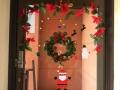 ②ブログ用クリスマス