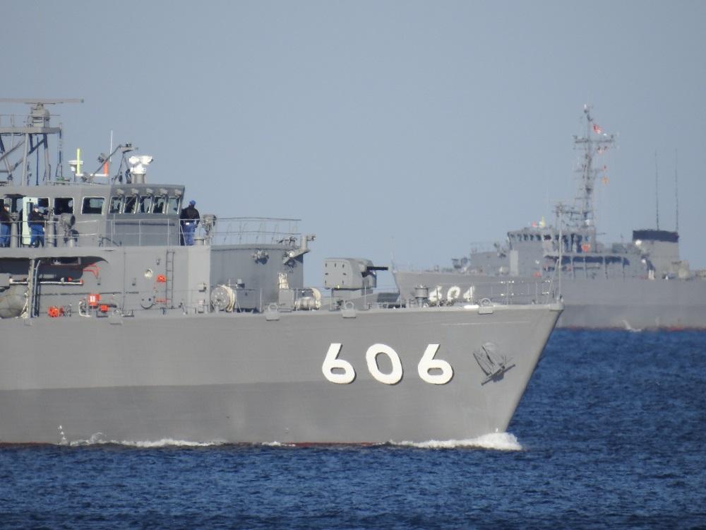 DSCN9458.jpg