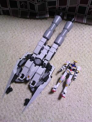 gundam+barubatosu+18_convert_20151212165848.jpg