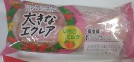 山崎エクレア01