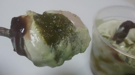 プチ白玉小倉抹茶04