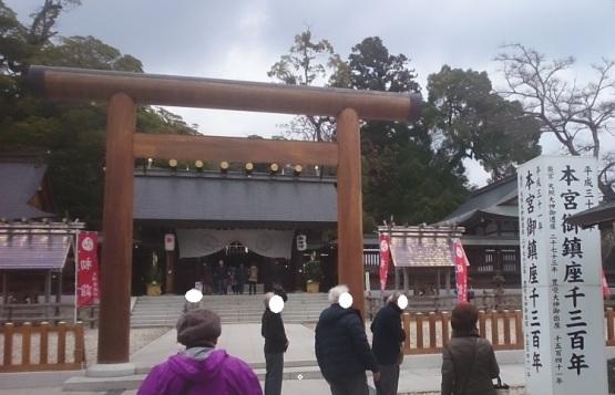 籠神社11