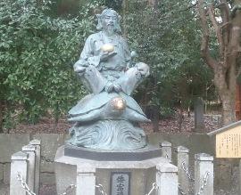 籠神社21